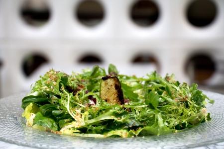Salada-de-hortalicas-Credito-GulaMia