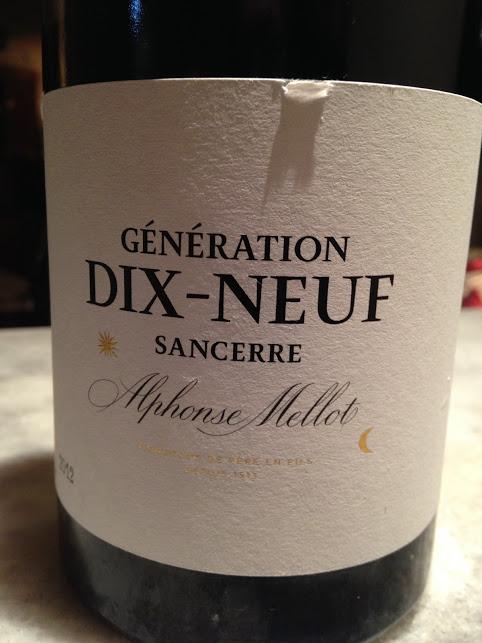 mellot generation