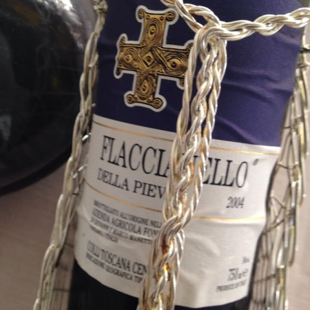 flaccianello 2004