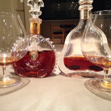 richard e louis XIII