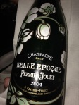 belle epoque 2004