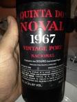 noval 1967
