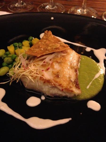 pescada cambucu