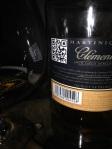 rum clement