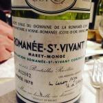 romanee st vivant78