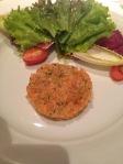 tartar de salmãoparigi