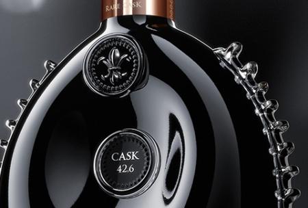 cognac louis xiii cask 42,6