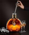 cognac louis xiiipipeta