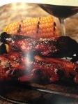 porco grelhado ao molho barbacue(2)
