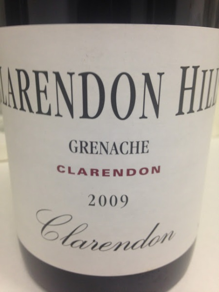 clarendon-grenache-2009