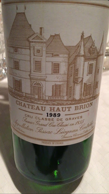 haut-brion-89