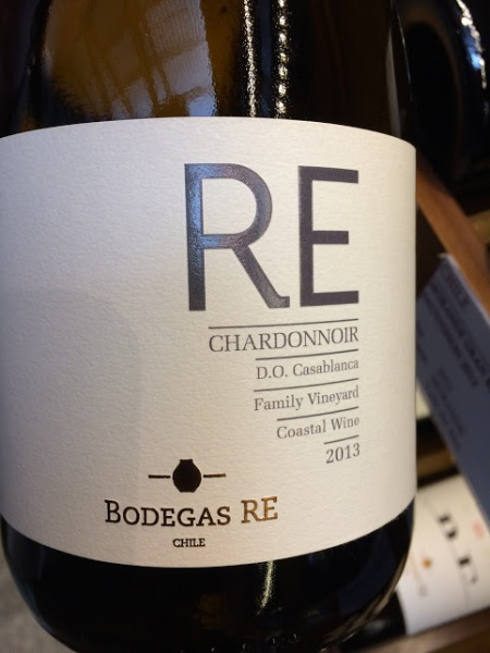 bodegas-re-chardonnoir