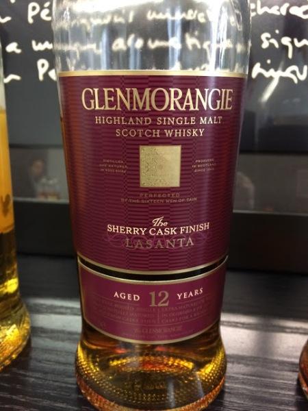 glenmorangie-lasanta