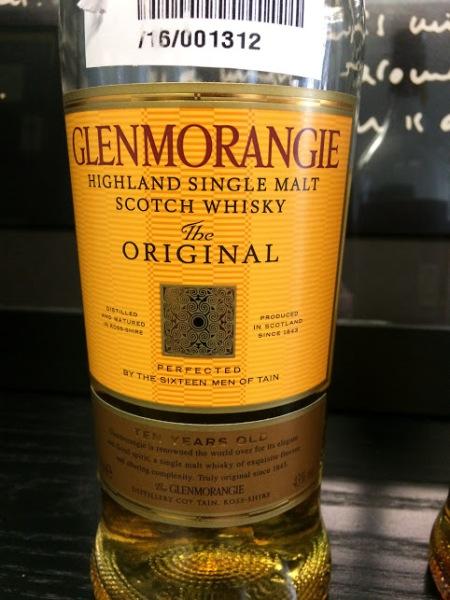 glenmorangie-original