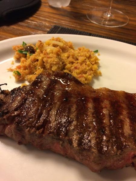 bife-chorizo-varanda-grill