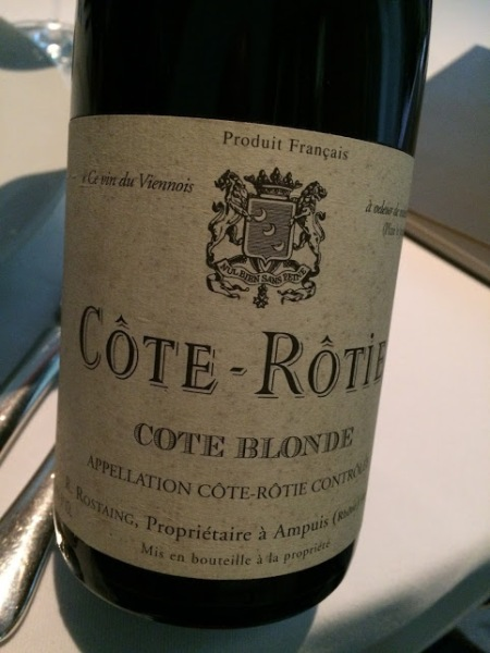 cote-rotie-rostaing