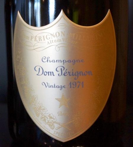 dom-perignon-p3-1970