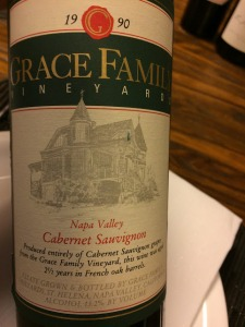 grace-family-1990