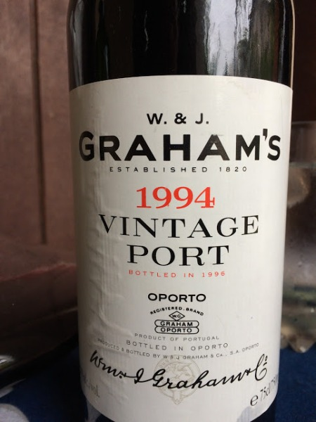 grahams-1994