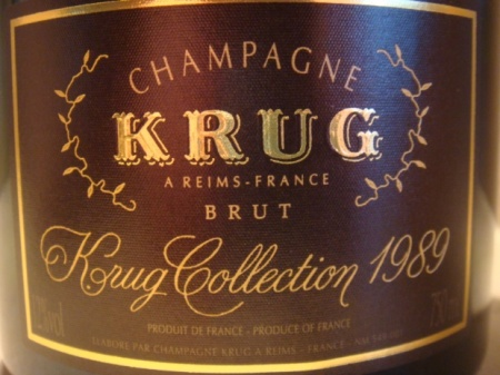 krug-collection-89