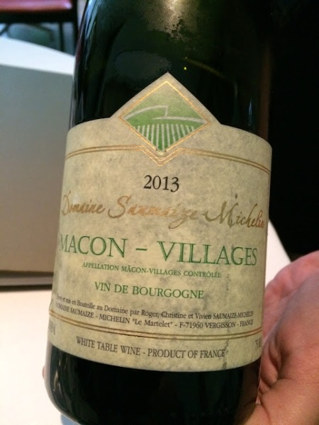 macon-villages