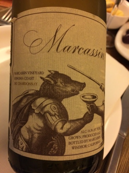 marcassin-chardonnay-2002