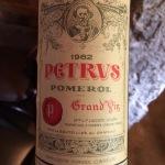 petrus-1982