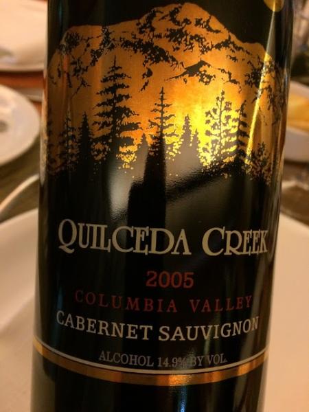 quilceda-creek-2005