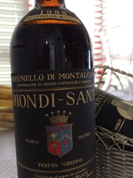 biondi-santi-1988