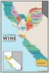 california-wines