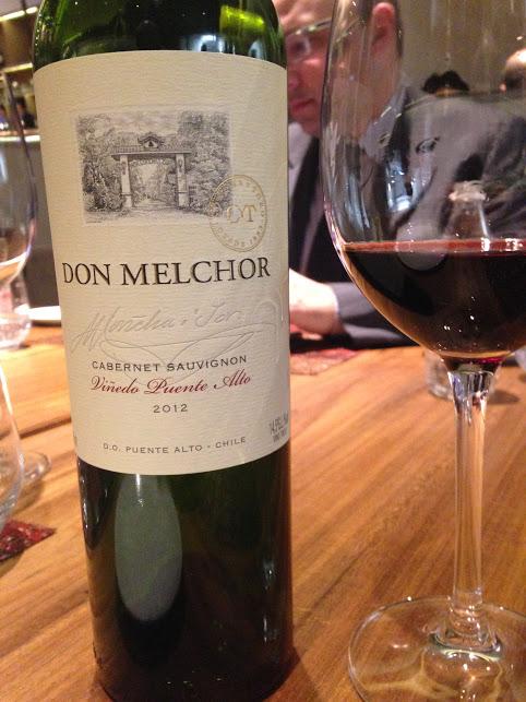 don-melchor-2012