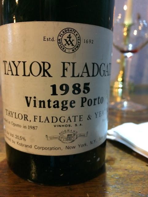 fazenda-sertao-taylors-vintage