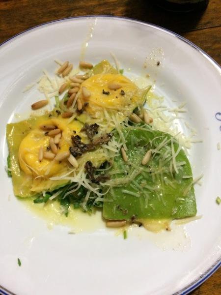 fazenda-sertao-ravioli-queijo