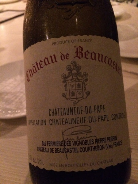 saint-barth-beaucastel-2001