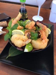 saint-barth-camarao-empanado