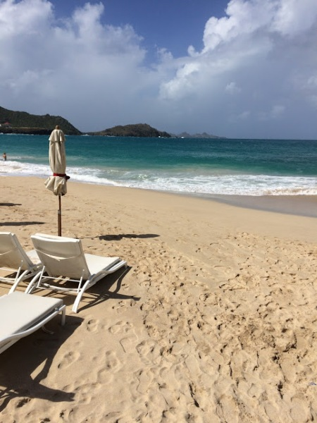 saint-barth-mar-caribe