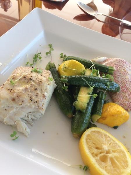 saint-barth-peixes-e-legumes
