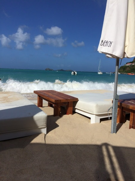 saint-barth-restaurante-cheval-blanc