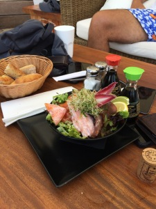 saint-barth-sashimi
