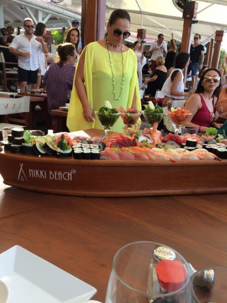 saint-barth-sushi