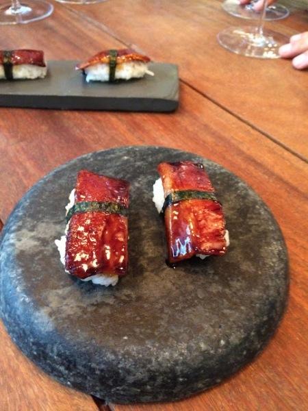 casa-do-porco-sushi