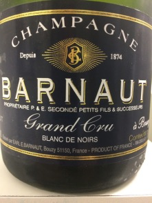 champagne-barnault-blanc-noirs