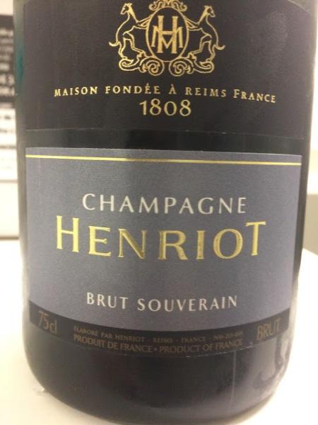 champagne-henriot-souverain