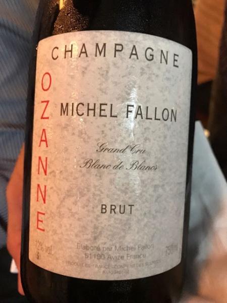 champagne-michel-fallon