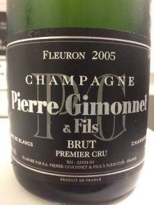 champagne-pierre-gimonnet-2005