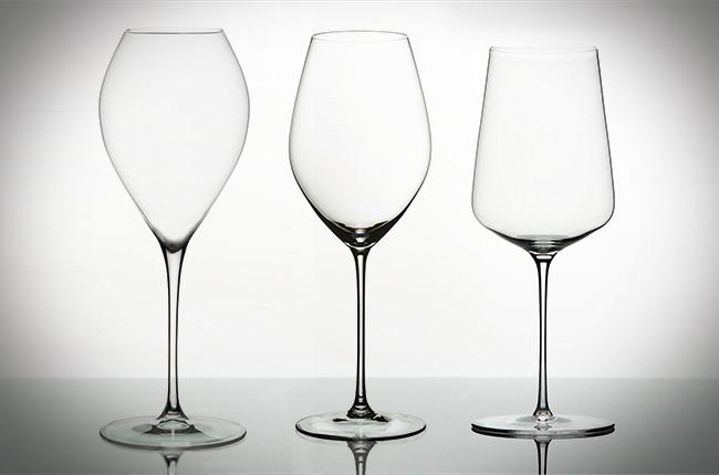champagne-wine-glass
