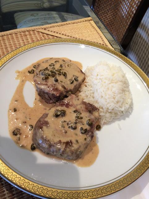 nelson-steak-au-poivre