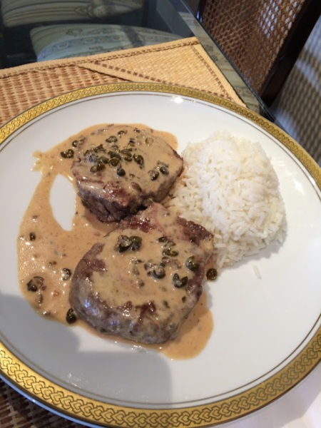 nelson-steak-au-poivre