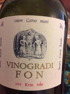 roberto-vinogradi-fon