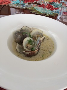 saint-barth-bisque-vongole